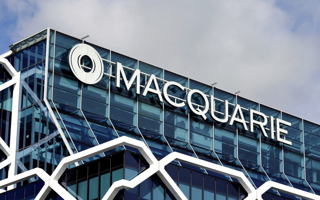 Macquarie raises EUR1.2bn for sub-investment grade infrastructure debt strategy