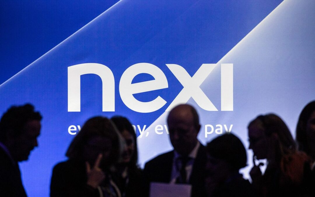 UPDATE: Nexi Buys Nets in $9.2 Billion Deal to Create Payment Giant