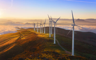 UK pension funds to boost renewables, survey finds