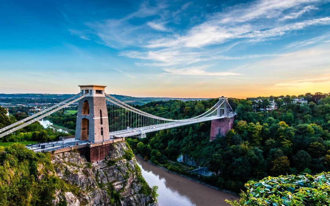 Bristol Private Equity Club and Newable Ventures secure £10m to fund early-stage businesses