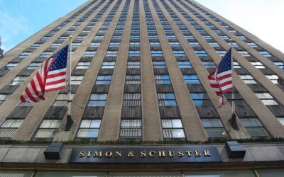 Murdoch Media battles PE-firm for publisher Simon & Schuster: $1.7bn bidding floor