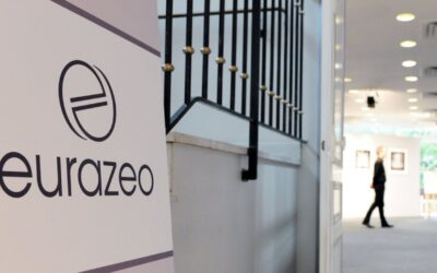 Eurazeo sells stake in Farfetch for €90m