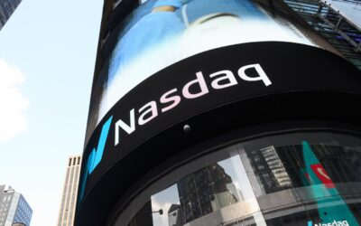 Nasdaq to Buy Anti-Financial Crime Firm Verafin for $2.75 Billion