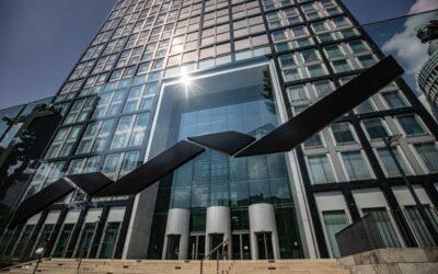Deutsche Boerse to buy 80% of PE-backed ISS for $1.8 billion
