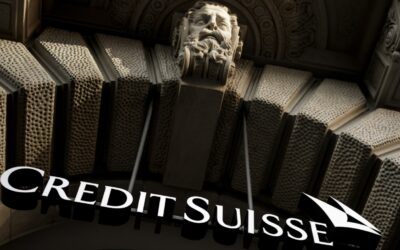 Credit Suisse flags $450 million impairment on York Capital Management stake