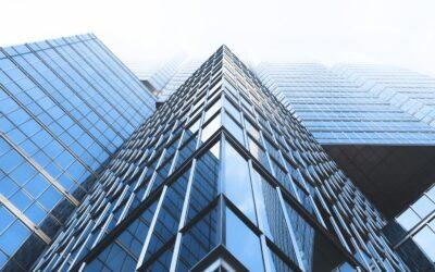 Apax closes Apax Digital Fund II at $1.75bn hard cap