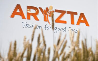 Elliott Advisors proposes to acquire Aryzta, Swiss firm looks for other options