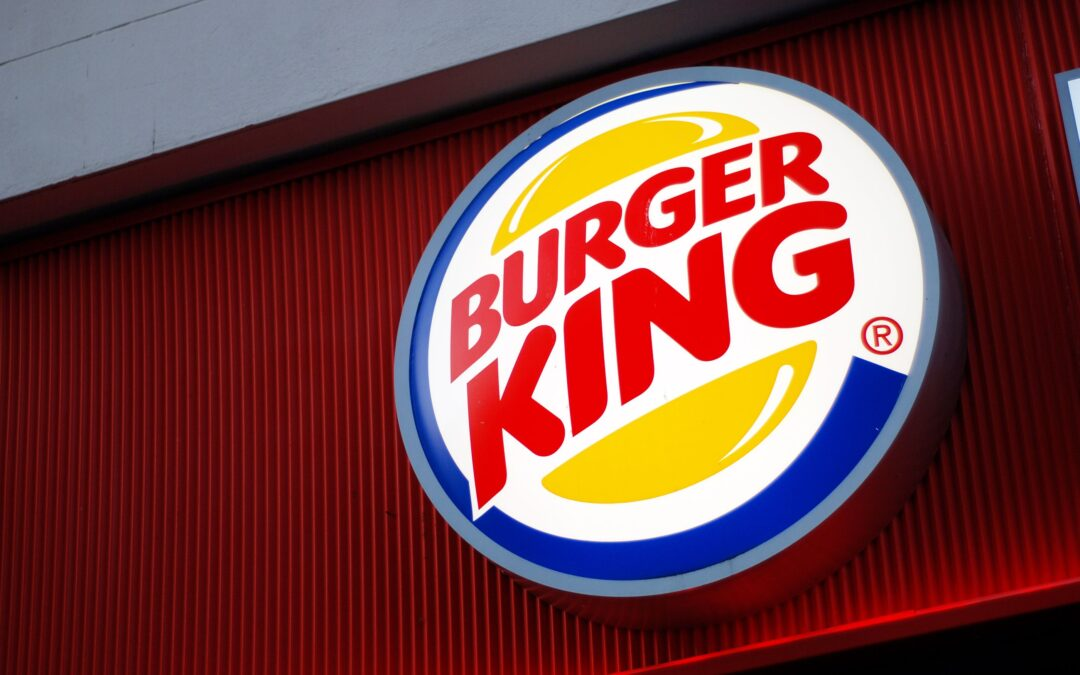 Everstone Capital to score benchmark returns from partial exit in Burger King India IPO