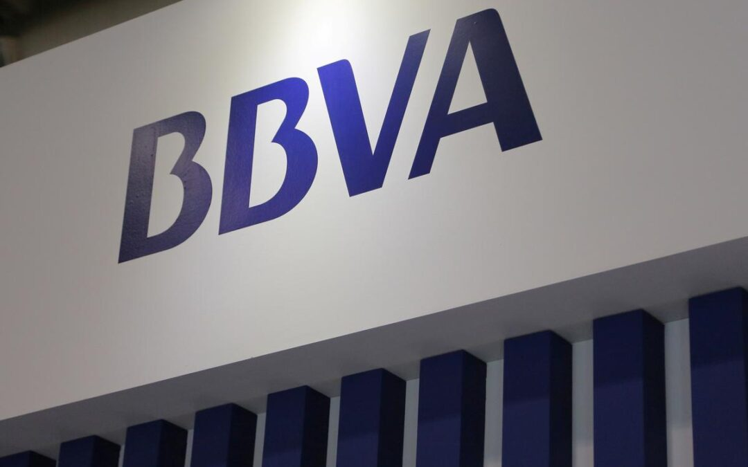 Spain's BBVA and Sabadell scrap merger talks over price dispute