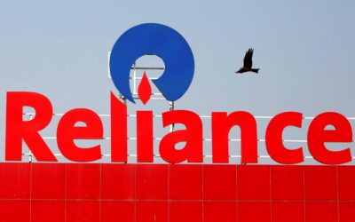 Reliance says retail venture completes fundraising, rakes in $6.4 billion