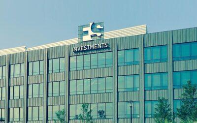 FS, KKR to Merge Two BDCs Into $15 Billion Lending Giant