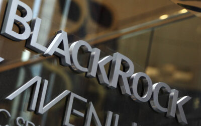 BlackRock, T. Rowe Said to Lead $200 Million Funding in Byju's