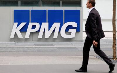 KPMG 'helped' buyout fund dump £100m Silentnight pensions liabilities