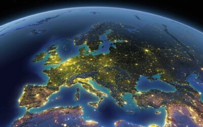 Europe set to tiptoe into SPAC-land as shell company deal pipeline builds