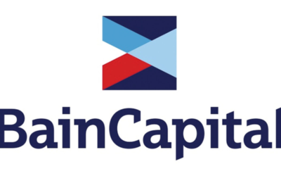 Bain Capital invests $200 million in Chinese tech firm