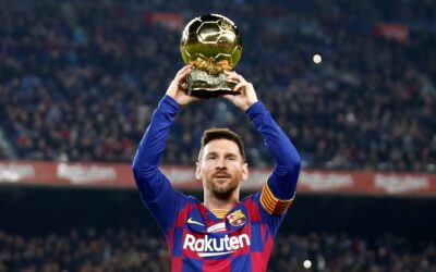 La Liga in talks with CVC and Bruin to sell 60% of new technology business