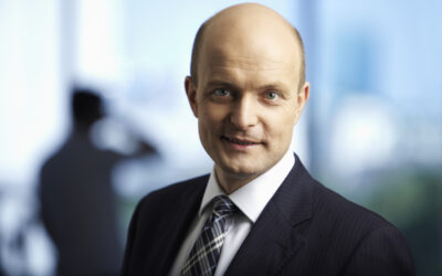 Abris buys Polish healthcare firm Scanmed