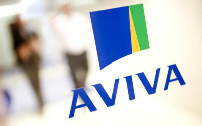 Mutual insurer Macif steps up efforts to buy Aviva's French arm