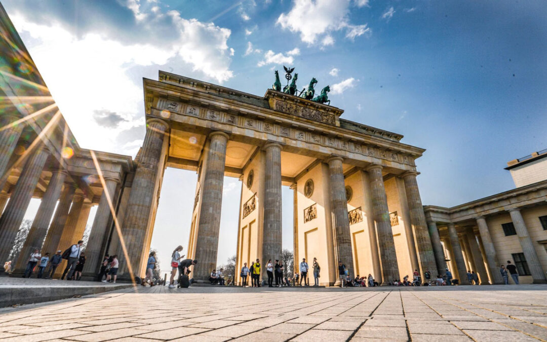 More German investors planning entry into private debt market