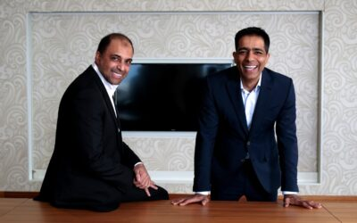 Billionaire Issa brothers snap up German petrol chain for £440m