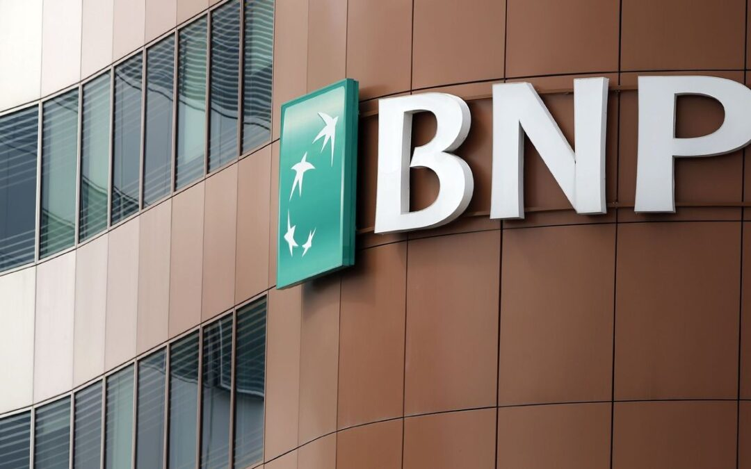 BNP Paribas eyes up to €1bn for two infra debt funds amid sector's Covid-19 resilience