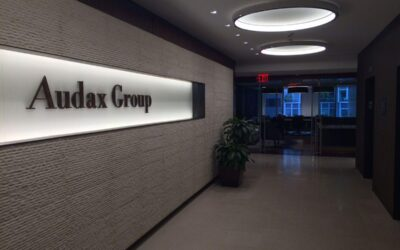 Audax Private Equity Announces Successful Closing of $1.7 billion Continuation Fund
