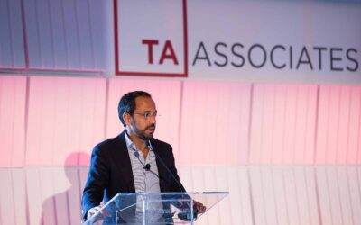 TA Associates preps roughly $11bn flagship fund pitch