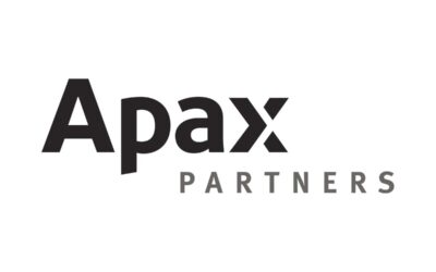 Apax-backed ThoughtWorks gets $720m investment
