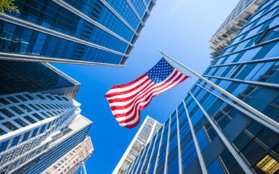SkyKnight Capital Closes Fund III at $600 Million Hard Cap