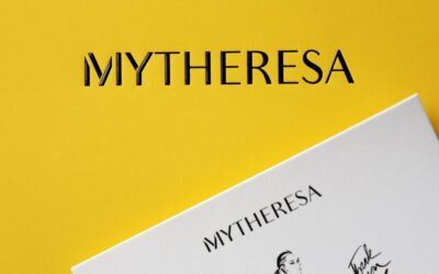Mytheresa IPO Pops As Trading Begins For Luxury E-Commerce Retailer