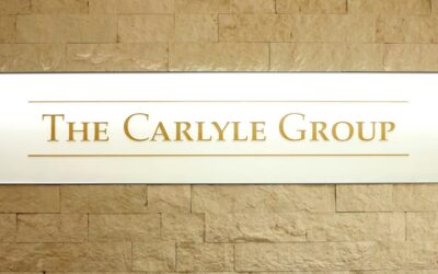 Carlyle to sell 3.4% stake in SBI Cards for $443m