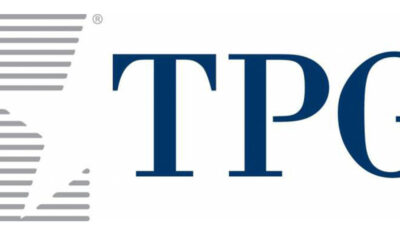 TPG Growth Is Rapidly Deploying Its Latest $3.56bn Fund