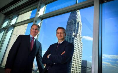 Warburg Pincus-Backed ARA Weighing $1 Billion Dual Listing