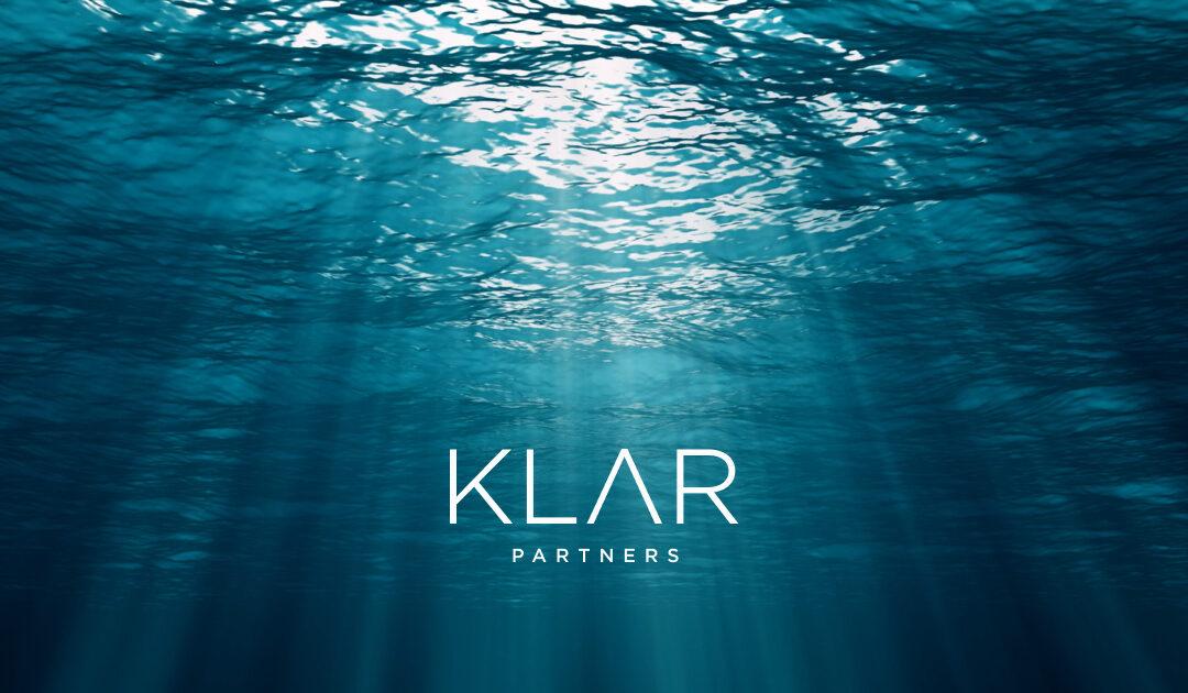 klar-partners_cover