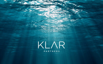 KLAR Partners closes debut fund at its hard cap of €600 million