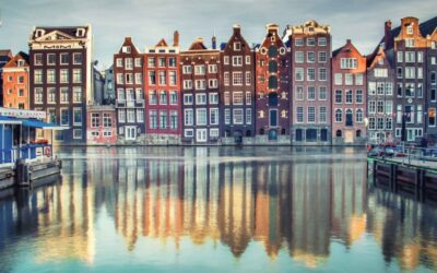 Hellman & Friedman-backed Allfunds targets $8.3 bln euro valuation in Amsterdam IPO