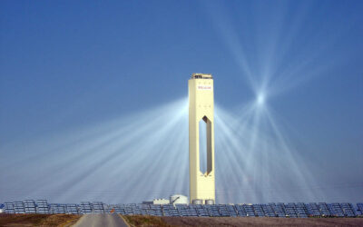 Abengoa holding company gets $240 mln bid from foreign investors rivalling PE-led group