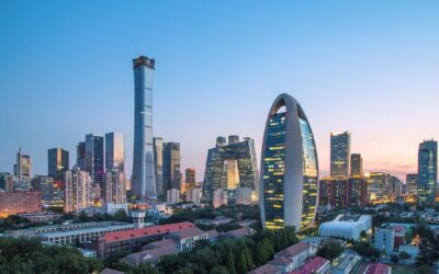 China's CPE reaches first-close of $3 billion new private equity fund
