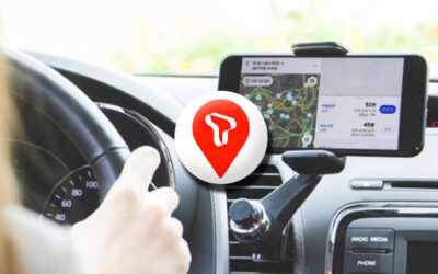 T Map Mobility raises pre-IPO funding of $359 mn from two PE firms