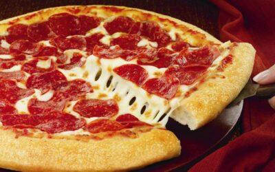 KFC, Pizza Hut Franchisee Seeks SEBI's Nod For IPO