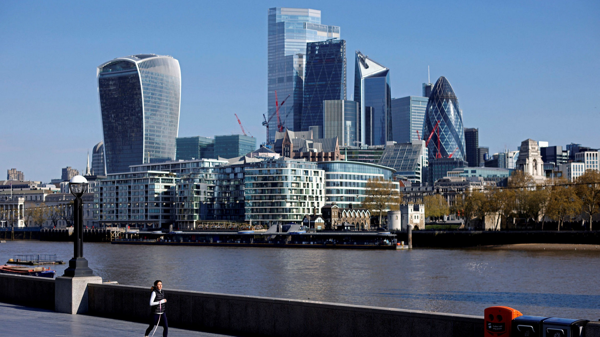 UK's Sanne agrees to takeover talks as Cinven raises bid again to $2bn | Private Equity Insights