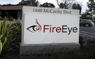 FireEye to sell products business for $1.2 bln to Symphony-led investor group