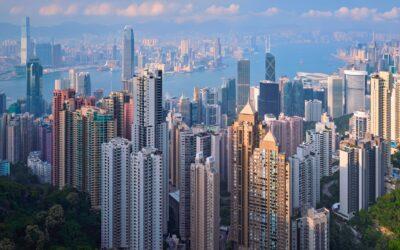 APAC-focused private markets AUM set to surpass $6 trillion by 2025
