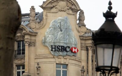 Cerberus' purchase of HSBC's French unit could foreshadow more PE-bank deals