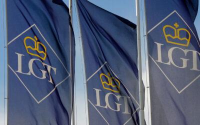 LGT Capital Partners holds final close of Crown Global Secondaries V at $4.5bn hard cap
