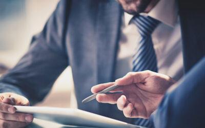 FSN Capital raises €1.8bn for sixth mid-market fund
