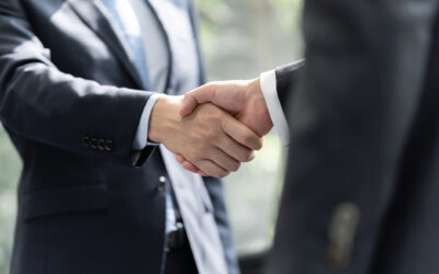 Mitsubishi HC Capital to buy CAI International for $1.1bn