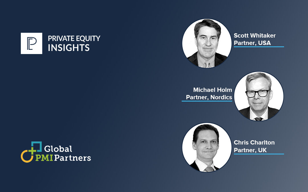 Post-Merger Integrations Spotlight: Best Practice from the Frontline of M&A