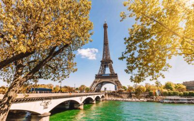 France's Antin Infrastructure Partners plans to list in Paris aiming to raise $416m