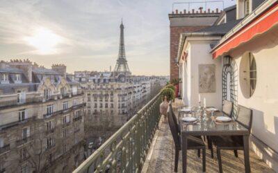 Mark prepares to launch €500m Paris-focused regeneration platform